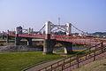 Tamate bridge01r.jpg