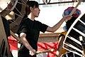 Tanabata Matsuri at Liberdade (2666991056).jpg