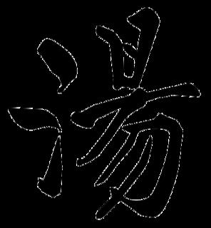 Tāng (surname) Surname list