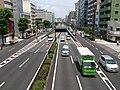 Tanimachi-9 01.jpg