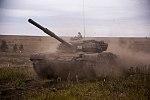 Tank exercise 2017 in Voronezh Oblast 01.jpg