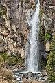 Taranaki Falls 03.jpg