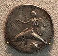 Taranto, didracma, 425-415 ac. ca.JPG