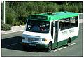 Target Travel L853WDS (1083797680).jpg