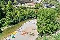 Tarn River in Saint-Chely-du-Tarn 01.jpg
