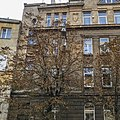Tarnavskoho45-2.jpg