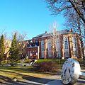 Tartu Ülikooli muuseum.jpg