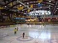 Tartu Lounakeskus jäähall 2013.jpg