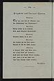 Taschenbuch von der Donau 1824 160.jpg