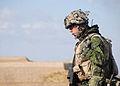 Task Force Helmand patrol DVIDS495855.jpg