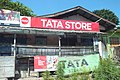 Tata Store (03-07-2021).jpg