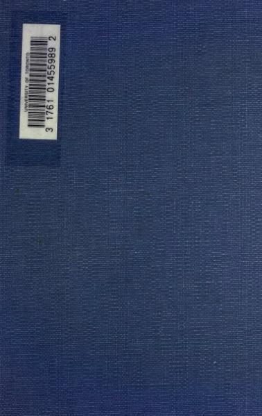 File:Tatler - 1898-9 reprint - Volume 4.djvu