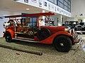 Tatra 70 fire engine.jpg