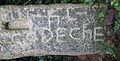 Tavistock stone TVST2-1 detail.JPG