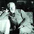 Tchaikovsky3.jpg