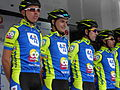 TdB 2013 - Équipe 472-Colombia (1).jpg