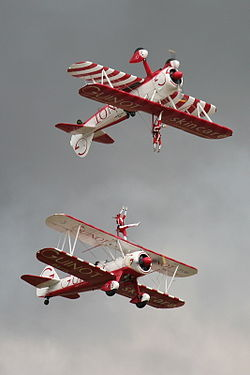 Team Guinot wingwalker.jpg