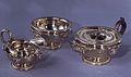 Teapot (part of a set) MET ES2528.jpg