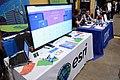 TechCrunch Disrupt NY 2015 - Day 3 (16772849403).jpg
