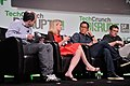 TechCrunch SF 2013 SJP3639 (9725873089).jpg