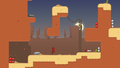 Teeworlds 0.6.0 preview desert.png