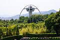 Tegarayama Central Park Himeji Hyogo pref Japan20n.jpg