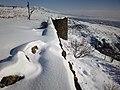 Tegher Monastery 001.jpg