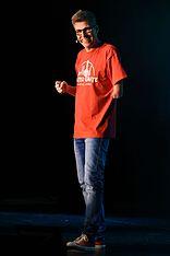 Tegtmeiers Erben 2015 Martin Fromme 01.jpg