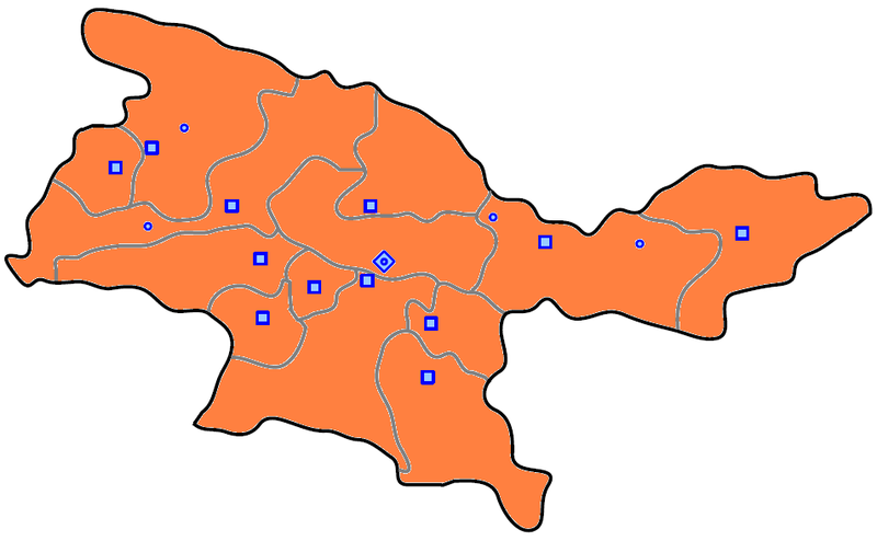 File:Tehran-Province-Blank-Colored.PNG