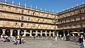 Teilansicht Plaza Mayor Salamanca.jpg