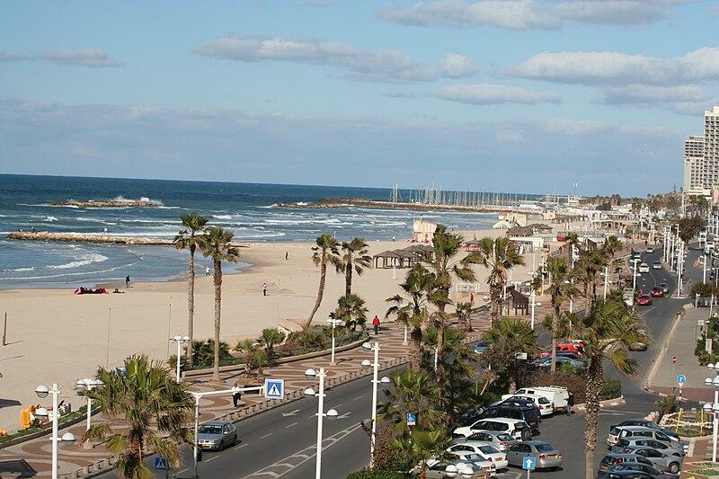File:Tel-aviv-playa.JPG
