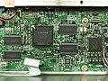 Teledyne Lecroy Wavejet Touch 354 (Iwatsu DS-5600) Oscilloscope Teardown (20891801018).jpg