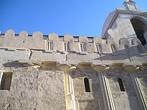 Tempio di Athena nel Duomo di Siracusa.jpg