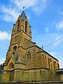Temple Boulay Moselle.JPG