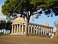 Temple of Athena (Paestum) 02.jpg