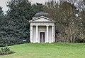 Temple of Bellona.jpg