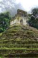 Temple of the Cross.jpg
