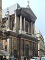 Temple protestant de l'Oratoire du Louvre.JPG