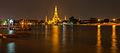 Templo Wat Arun, Bangkok, Tailandia, 2013-08-22, DD 32.jpg