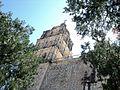 Templo de Nuestra Señora de la Purisima Concepción, Alamos, Sonora.JPG