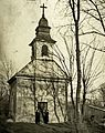 Templom- Fortepan 84257.jpg