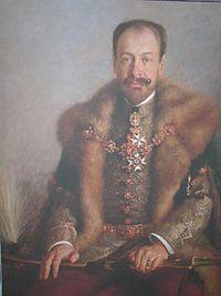 Teodor Pejačević (Crnčić).jpg