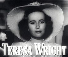 Teresa Wright in Best Years of Our Lives trailer.jpg