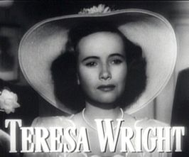 Wright in The Best Years of Our Lives (1946)