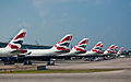 Terminal 5, Heathrow, 23 April 2011 - Flickr - PhillipC.jpg
