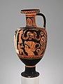 Terracotta hydria (water jar) MET DP354947.jpg