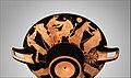 Terracotta kylix (drinking cup) MET DP274324.jpg
