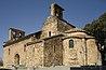 Terrassa, Església de Sant Pere-PM 27014.jpg