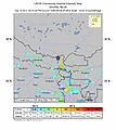 Terremoto India, 18 de septiembre, 2011.jpg
