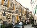 Terzorio-centro storico.jpg
